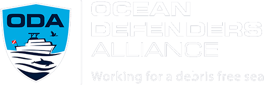 Ocean Defenders Alliance