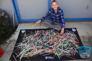 California-debris-Straws-galore-Linda-1LR