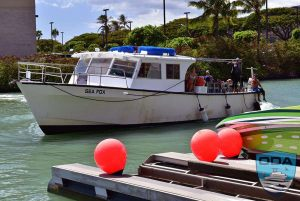 Hawaii-boats-Oahu-Sea-Fox-Sea-Fox58105LR-1200